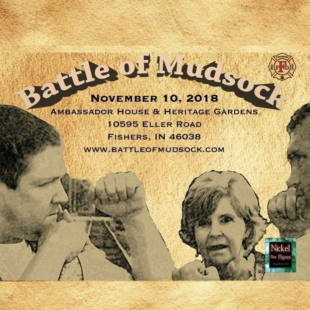 battle of mudsock