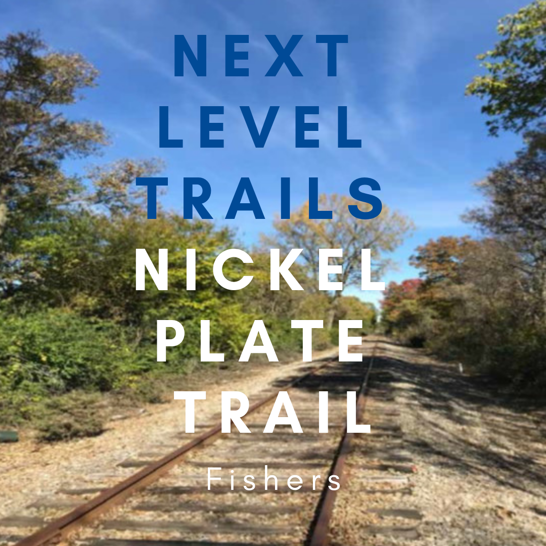 next level trails_ nickel plate trail