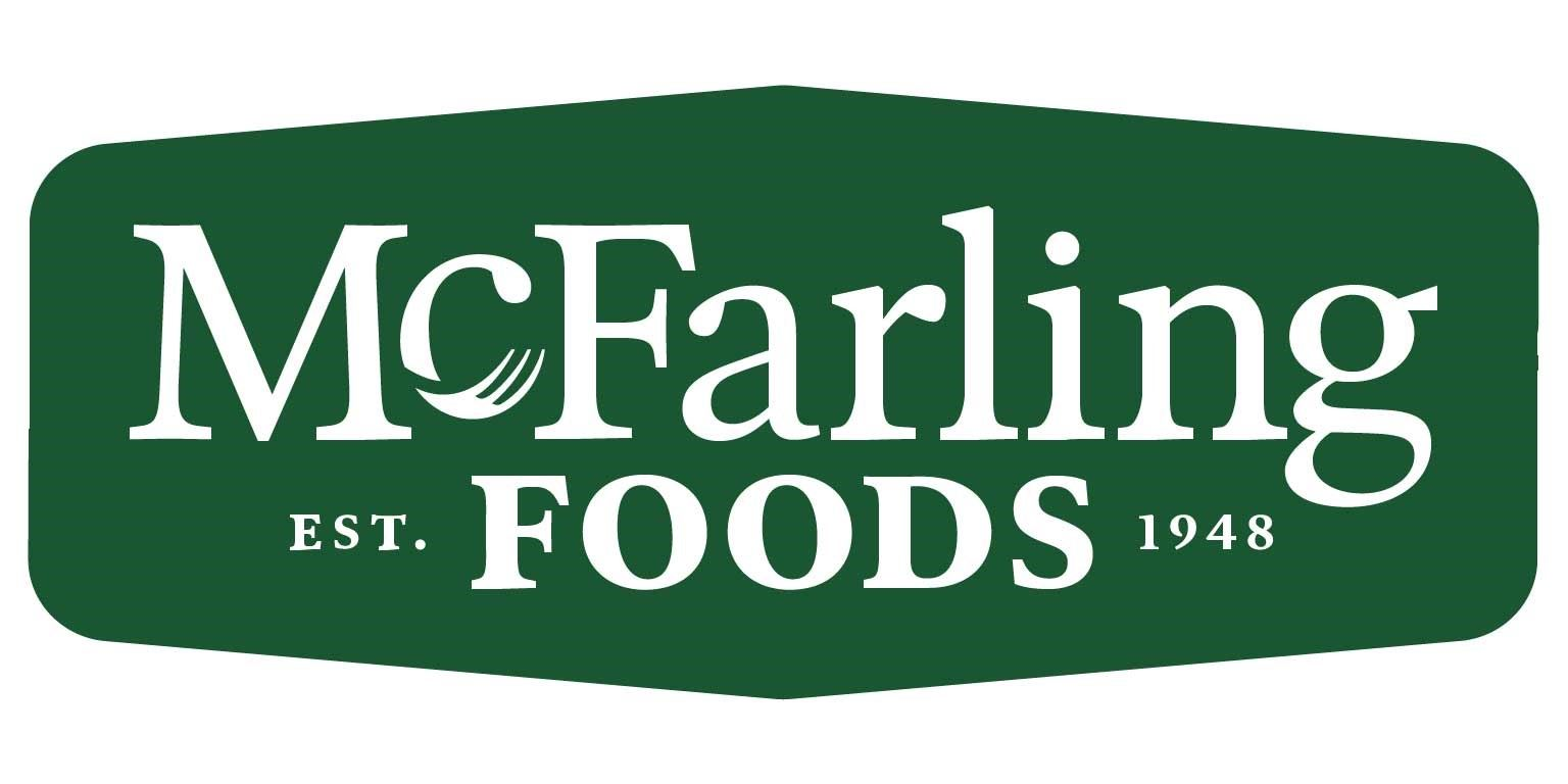 McFarling Foods logo