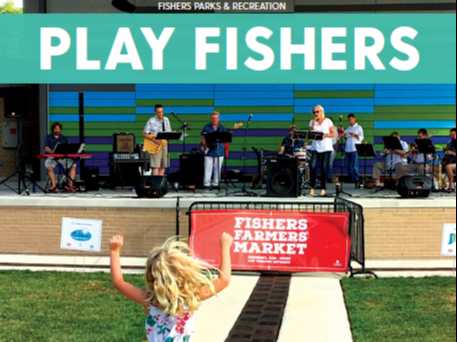 playfishers cover