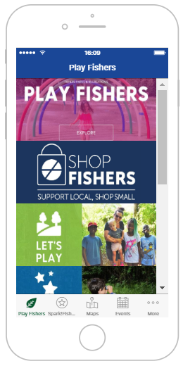 app shop fishers