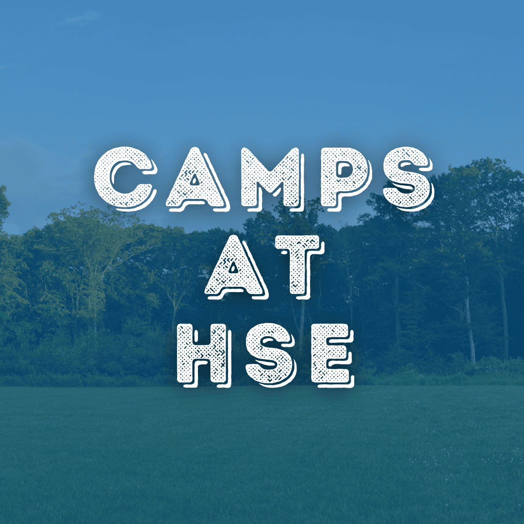 camps at hse