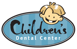 childrens dental center Opens in new window