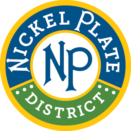 nickel plate district