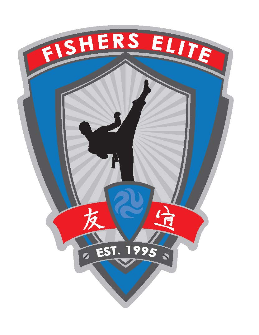 fishers elite martial arts Opens in new window